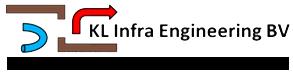 KL Infra Engineering BV